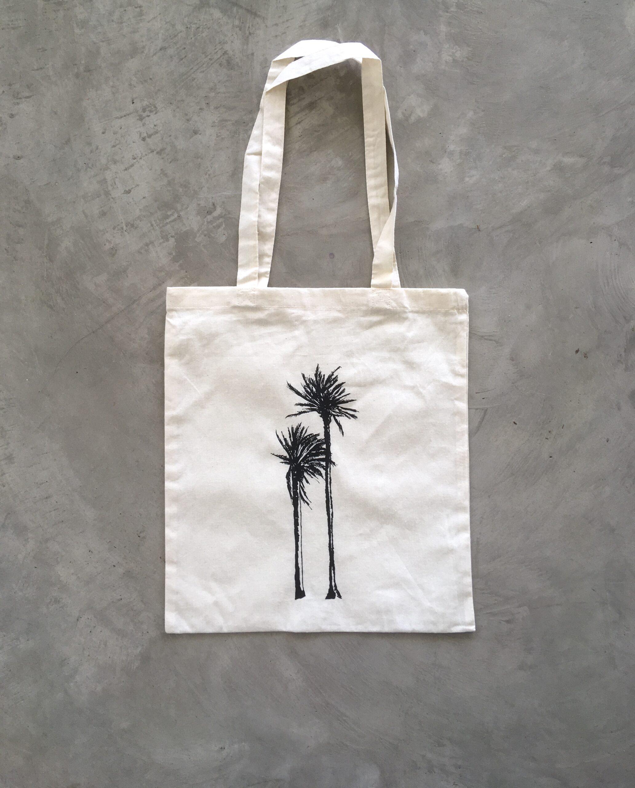 tote-bag-palmera-barco-print
