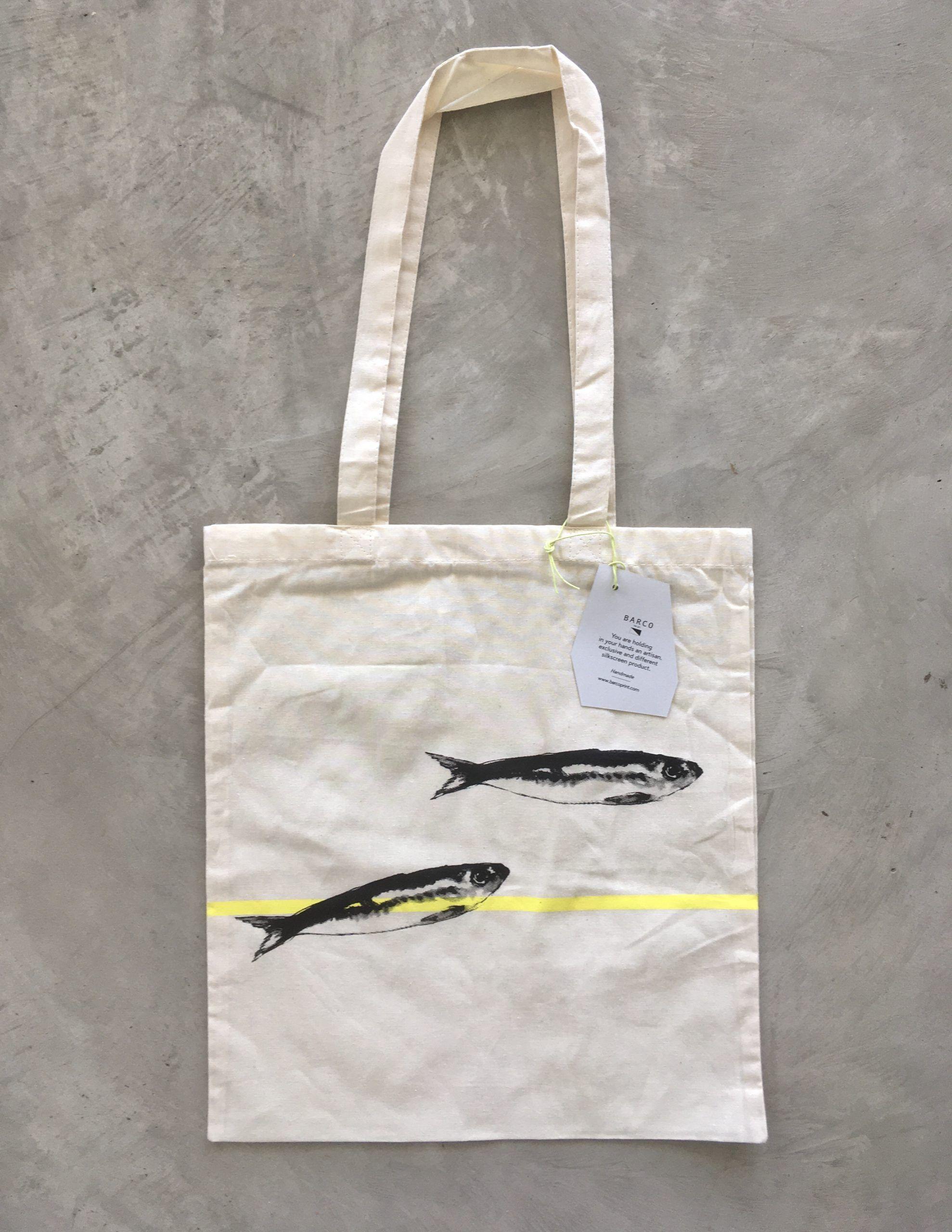 bolsa_estampada_sardinas