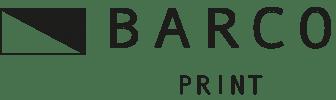 BARCOPRINT, serigrafía artística en Lanzarote.