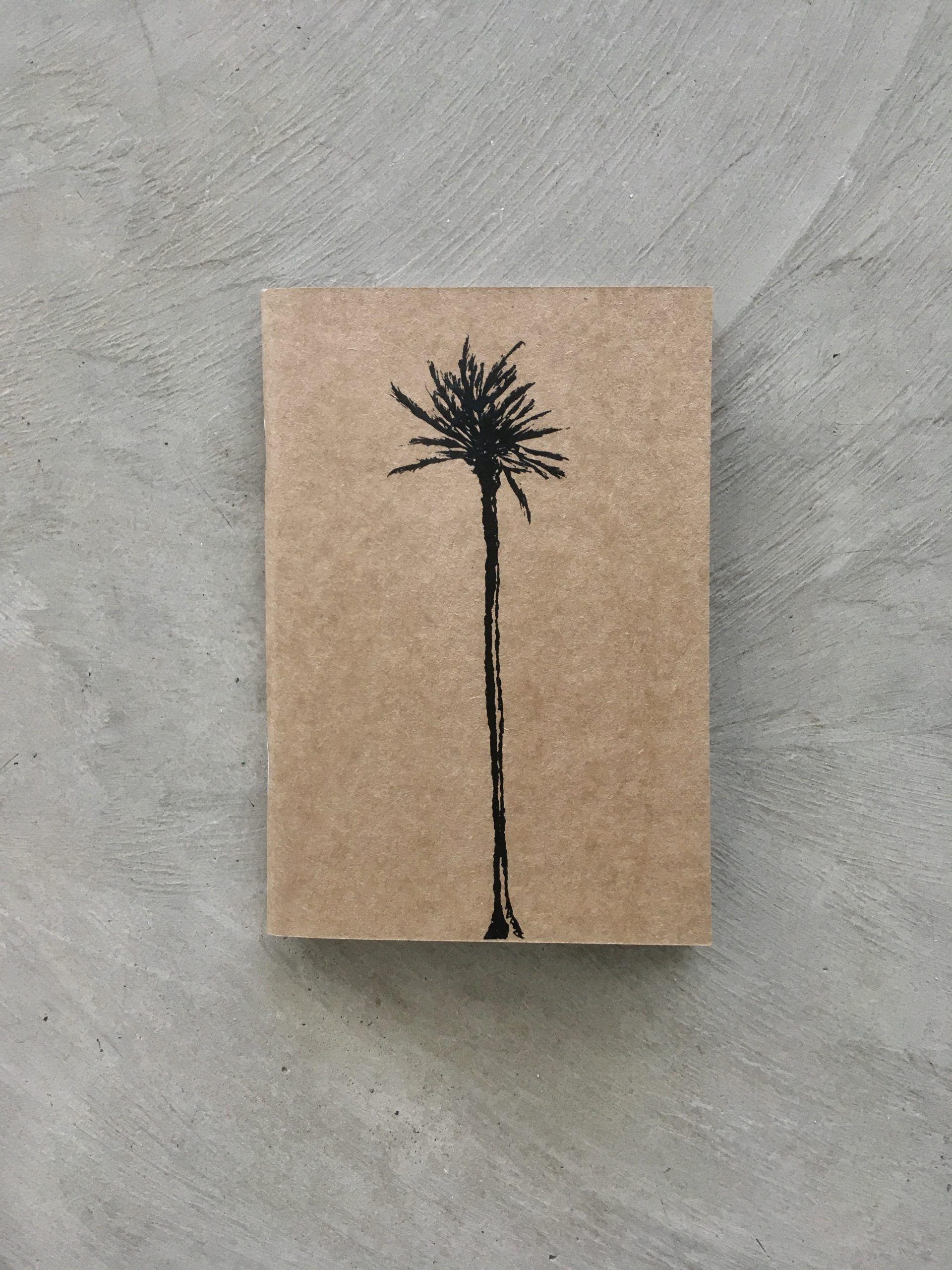 cuaderno_estampado_palmera